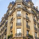 Expatrie_Acheter_immobilier_Ancien