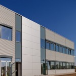 Expatrie_acheter_immobilier_Commercial