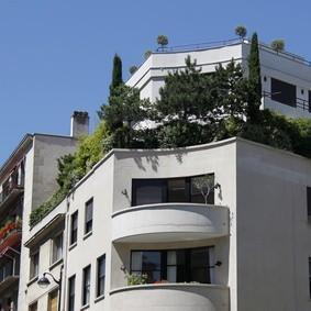 Expatrie_acheter_immobilier_neuf